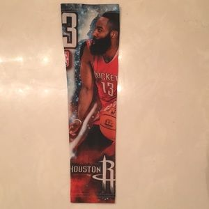 Other - James Harden Arm Tight